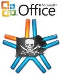 ¿Nunca más hay que validar el Office? Noticias