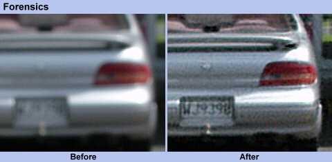 Arreglar foto borrosa Cómo se hace Descargas Software