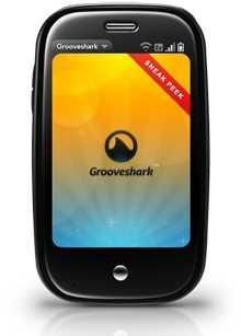 Descargar Grooveshark portable Descargas Recomendamos Software