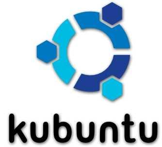 Pedir CD de Kubuntu gratis Descargas Sistema Operativo ¿Cómo se hace?