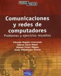 Manual comunicaciones y redes de computadores Descargas Manuales