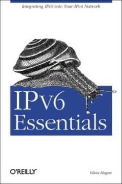 Manual para redes IPv4 e IPv6 Descargas Manuales