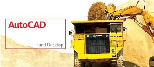 Manual AutoCAD Land Desktop Descargas Manuales