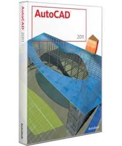 Manual AutoCAD 2011 Descargas Manuales