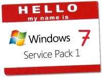 Solución al error 0x800f0a12 por SP1 de Windows 7 Cómo se hace
