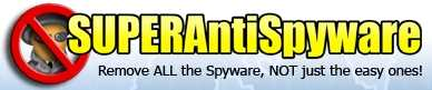 AntiSpyware Portable