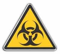 Los mejores antivirus para Windows 7 Noticias Seguridad