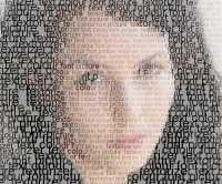 Pasar imagen a texto Cómo se hace Curiosidades Descargas Software