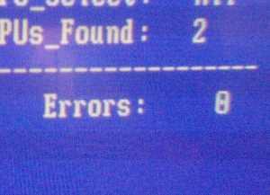 Problemas con la memoria RAM y como usar Memtest86 Cómo se hace Descargas Hardware Recomendamos Software