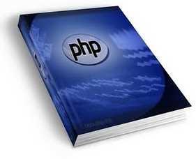 Manual oficial de PHP Descargas Manuales