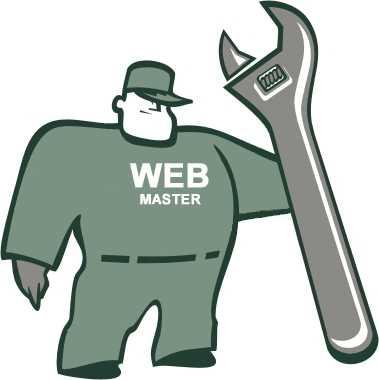 Breve glosario para webmasters y SEOs Glosario Recomendamos