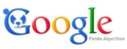 Contactar a Google por baja en las visitas (Google Panda) Cómo se hace Noticias Recomendamos