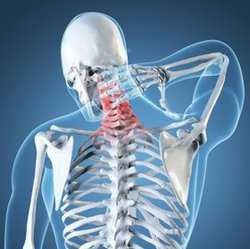El curso para el tratamiento del dolor en la espalda