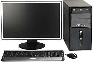 Mi PC se apaga o reinicia solo Cómo se hace Preguntas y Respuestas Sistema Operativo
