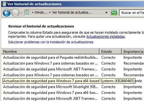 validacion windows pirata: