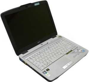 ¿De cuántos bits es mi notebook? Cómo se hace Hardware Preguntas y Respuestas