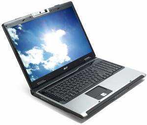 Cambiar la pila de un notebook Acer Aspire Hardware Preguntas y Respuestas