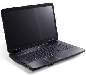 Cambiar la pantalla a un notebook Acer eMachine Cómo se hace Hardware Preguntas y Respuestas