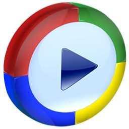 No puedo abrir los archivos de música o video Cómo se hace Preguntas y Respuestas