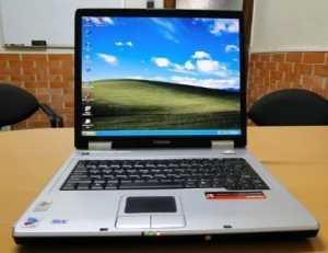 Notebook Toshiba se desconecta y conecta de Internet Cómo se hace Hardware Preguntas y Respuestas
