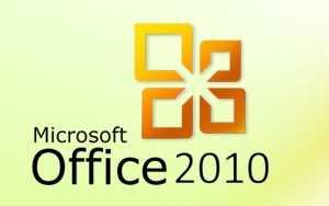 No puedo instalar Office 2010 en mi notebook Cómo se hace Preguntas y Respuestas Software