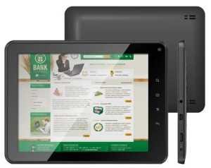 Instalar Office en una tablet Master G Cómo se hace Preguntas y Respuestas Sistema Operativo Software
