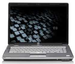 Notebook HP se apaga por temperatura Hardware Preguntas y Respuestas
