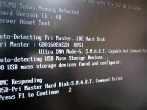 Usar un disco duro fallando como disco externo Hardware Opinión Preguntas y Respuestas