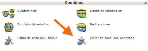 Usar Tumblr con dominio .CL y hosting propio Cómo se hace Recomendamos