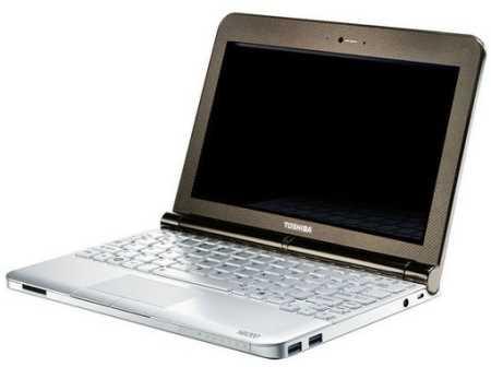 Netbook Toshiba NB200 no arranca Cómo se hace Hardware Preguntas y Respuestas Sistema Operativo