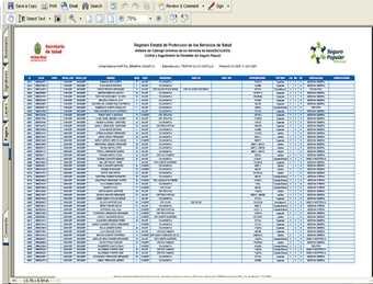 Se imprimen los archivos PDF girados Cómo se hace Curiosidades Preguntas y Respuestas Software