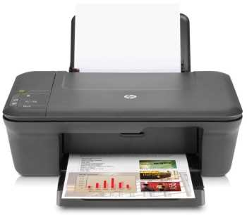 Wep Printer Driver Free Download
