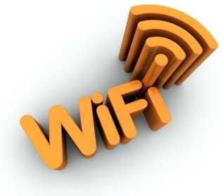 Se me cayó el netbook y perdió la conexión Wifi Cómo se hace Curiosidades Hardware Preguntas y Respuestas