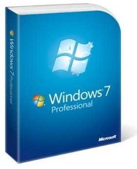 Ayuda para instalar Windows 7 profesional Cómo se hace Preguntas y Respuestas Sistema Operativo