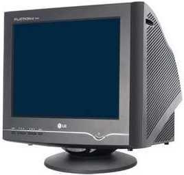 Pantalla del monitor se redujo de los costados Cómo se hace Curiosidades Preguntas y Respuestas
