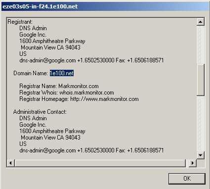 Conexiones extrañas con netstat Cómo se hace Hacking Recomendamos Software