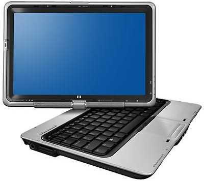 Notebook HP Pavilion tx1000 lento con Windows 7 Cómo se hace Hardware Preguntas y Respuestas Sistema Operativo