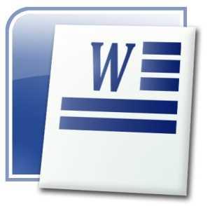 Recuperar documento Word Cómo se hace Curiosidades Preguntas y Respuestas Software