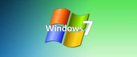 Instalé un validador para Windows y el notebook no prende Preguntas y Respuestas Sistema Operativo Software