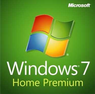 Windows 7 no responde y deja de funcionar Preguntas y Respuestas Sistema Operativo
