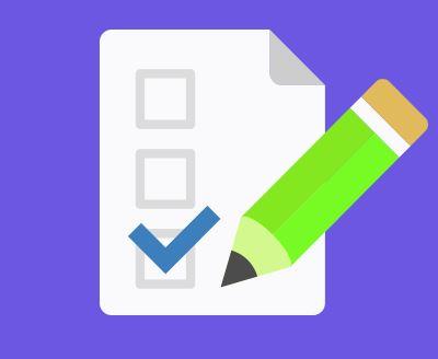 6 maneras de aprovechar el email marketing para generar una mayor rentabilidad Opinión ¿Cómo se hace?